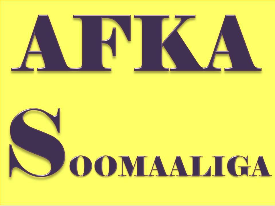 afsoomaali1